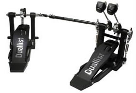 D2 Duallist pedal for sale