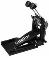 D4 Duallist pedal for sale